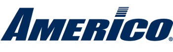 Americo Financial Life and Annuity logo